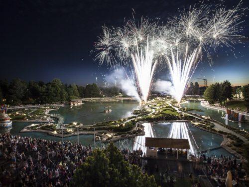 Leolandia è il parco giochi più amato d'Italia secondo TripAdvisor